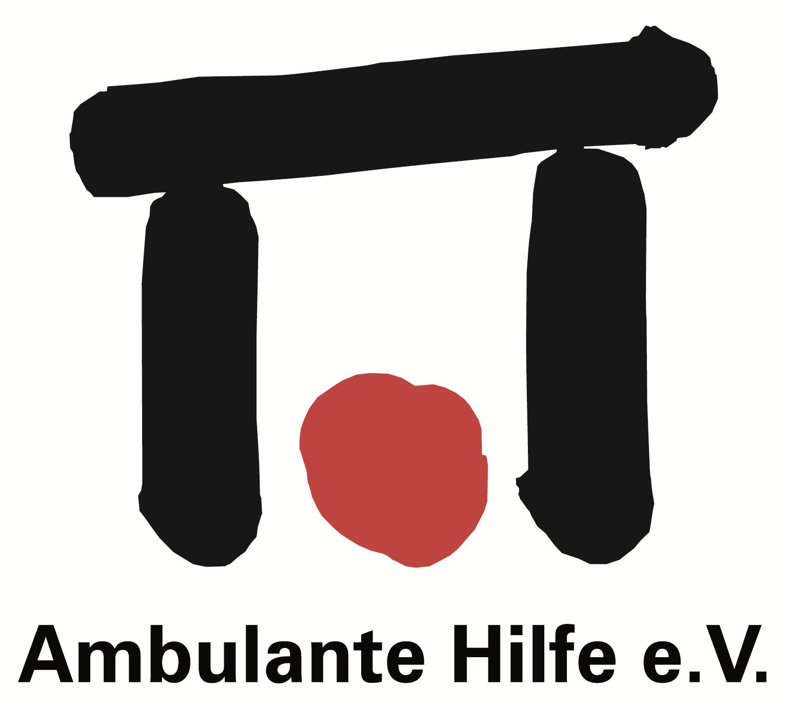 Gemeinsam mit Ambulante Hilfe e.V. führen wir die Einsätze des MedMobil in Stuttgart durch. Mit einer breiten Trägerschaft können Patient/-innen bedarfsgerecht an die vielfältigen Kooperationskontakte vermittelt werden. Das Ziel: Patienten wieder in das medizinische Regelsystem zu integrieren.