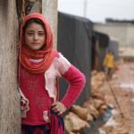 Ärzte der Welt berichtet über die Menschen und Projekte aus dem Jahr 2018. Foto: AFP