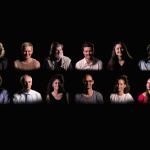 #gleichgesund gilt seit 20 Jahren für die Arbeit von Ärzte der Welt. Foto: FMLH