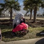 Liban-Bekaa-refugies_Olivier-Papegnies