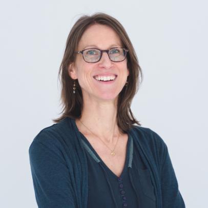 Carolin Dworzak, Referentin Öffentlichkeitsarbeit