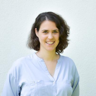 Danièle Böhm