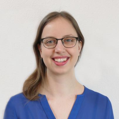 Lea Gelfert
