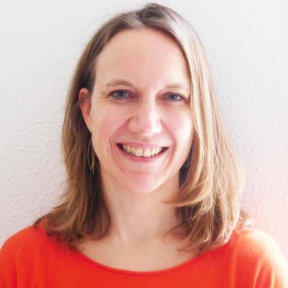 Susanne Eikenberg