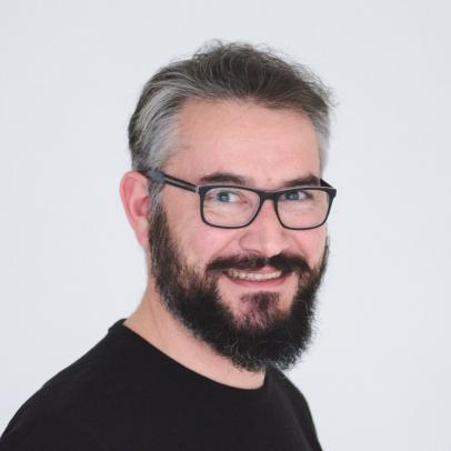 Dr. Cevat Kara, Projektreferent open.med München