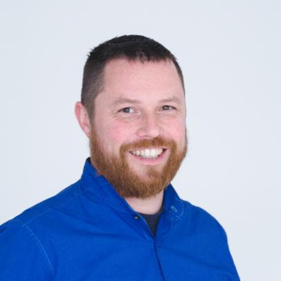 Damien Przybylksi, Referent Online-Medien und Kampagnen
