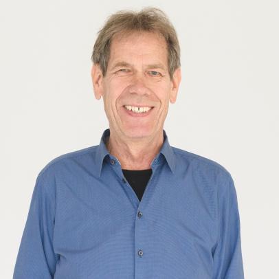 Thomas Bader, Schatzmeister