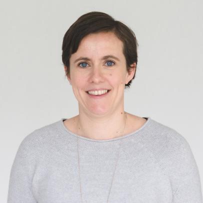 Marion Chenevas, Vorstandsmitglied