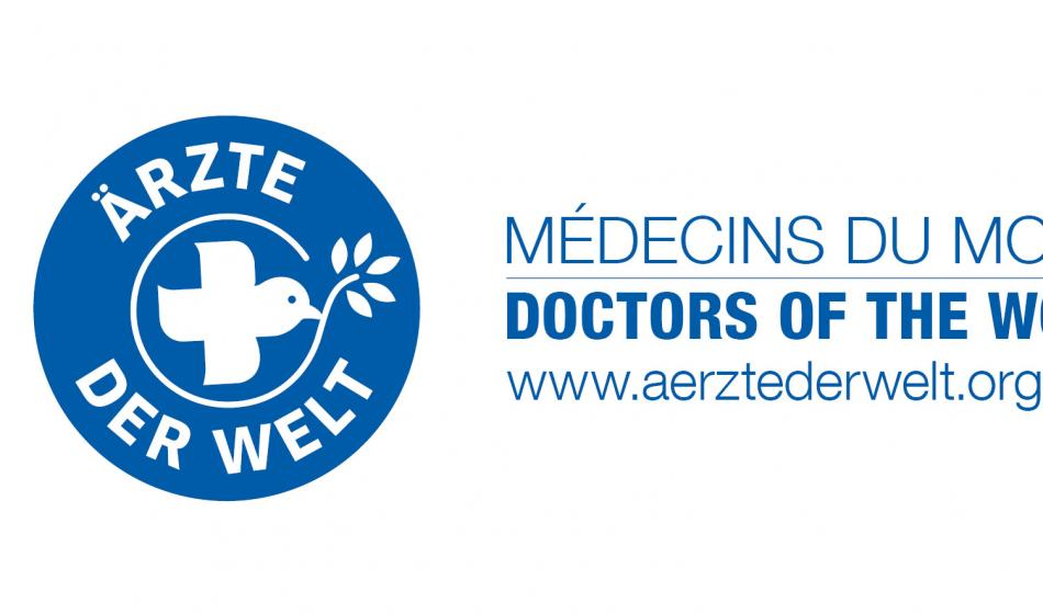 Ärzte der Welt - Doctors of the World Germany