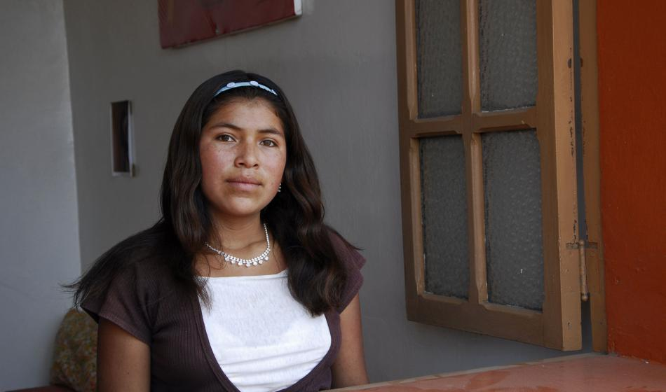 Ana, Honduras
