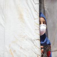 Foto: Bekir Kasim/Andalou Agency/AFP