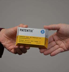 Ärzte der Welt protestiert gegen teure Krebsmedikamente